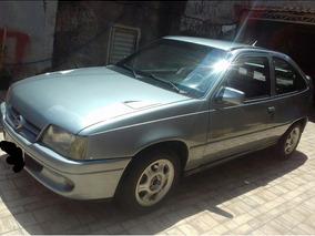 Chevrolet Kadett Sport 96/97 2.0 E.f.i
