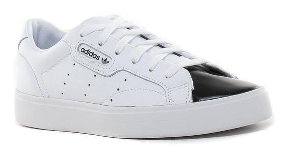 Zapatillas Sleek adidas Originals Tienda Oficial