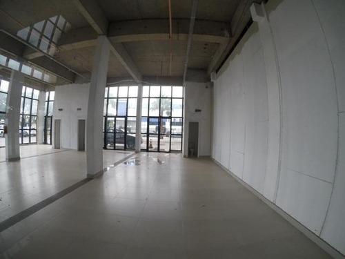 Sala Para Alugar, 49 M² Por R$ 2.300,00/mês - Vila Belvedere - Americana/sp - Sa0146