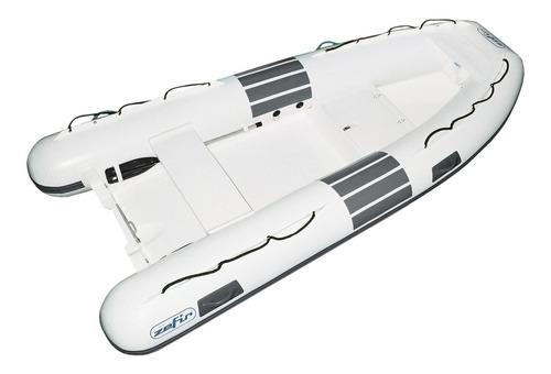 Bote Inflável-gold F 360 Até 30hp - Marina Atlântica.