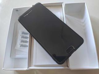 Celular Huawei P10 Plus 4gb 64gb