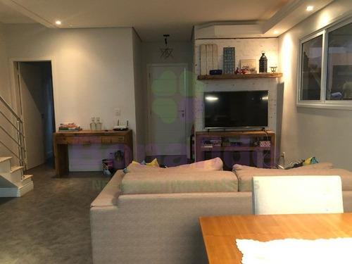 Casa Residencial, Condomínio Villagio Di San Francesco, Medeiros, Jundiaí. - Ca10342 - 69196532