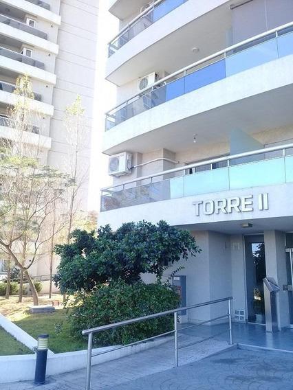 Oportunidad !!!! Torres Del Rio. Venta Dpto. Con Renta U$s 76900