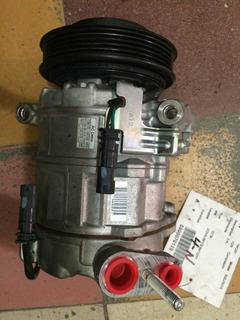 Compresor De A/c Chevrolet Equinox 2013