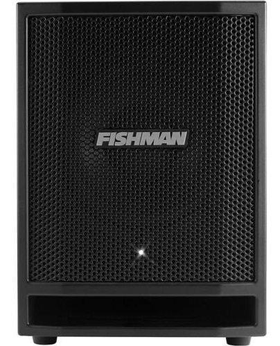 Fishman Sa Subwoofer Para Sa330x *** Único Sa Sub Do Ml
