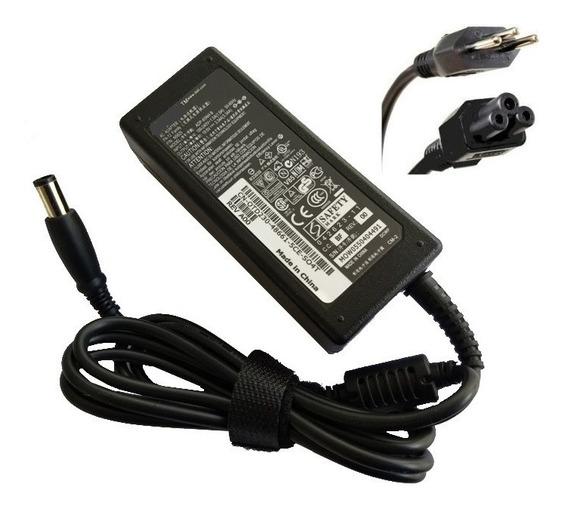 Fonte Carregador Dell Inspiron N4010 N4020 N4050 N4110 65w