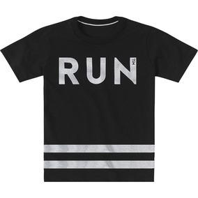 Conjunto Marisol Run