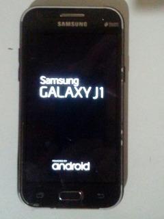 Celular Samsung Galaxy J1 Duos