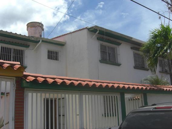 Lb Vende Casa En La Rosa