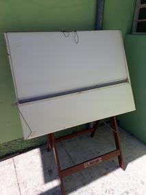 Mesa Desenho Técnico
