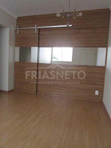 Apartamento - Ref: 48817