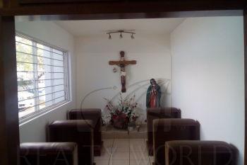 Oficina En Venta En La Fe, Monterrey
