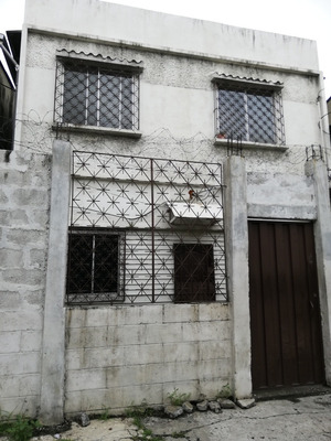 Casa En Venta Guayaquil Norte Para Rentar 2 Plantas