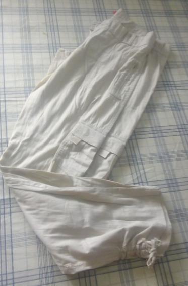 Pantalon De Dama