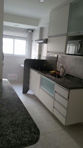 Apartamento Em Palmeiras De São José, São José Dos Campos/sp De 60m² 2 Quartos À Venda Por R$ 255.000,00 - Ap177852