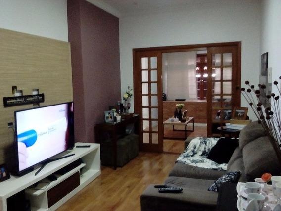 Sobrado Bela Vista Sao Paulo Sp Brasil - 418
