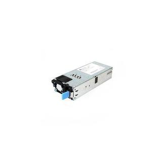 Synology Psu 800w-rp Module_1