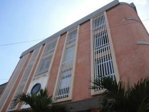Local Venta En La Candelaria, Valencia Carabobo 20-2815 Em