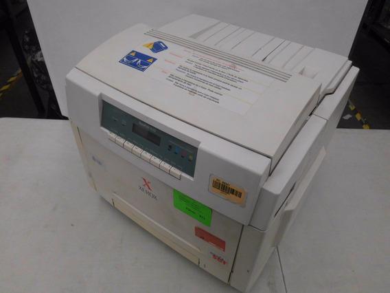 Impresora Xerox Nc60
