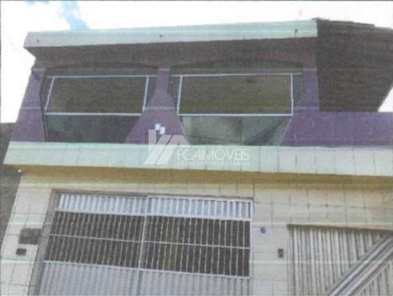 Rua Paulo Fernando Da Silva, Cohab, Bezerros - 277060