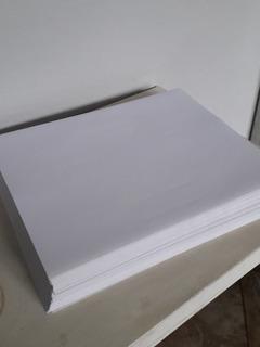 Etiquetas Autoadhesivas Para Cd Dvd Imprimir La Docena