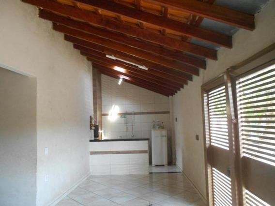 Casa - Ref: 1381
