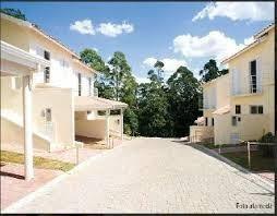 Casa Residencial À Venda, Mirante Da Colonia, Jundiaí. - Ca0775