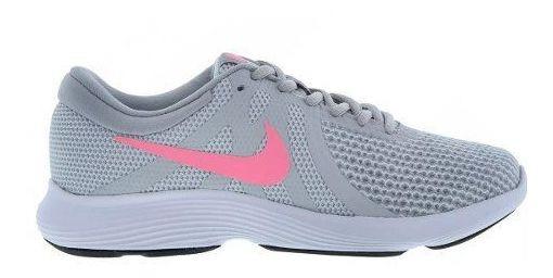 Tenis Nike Feminino Revolution 4 Original