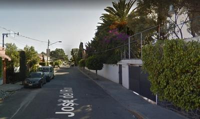 Casa De Remate Bancario, San Jose D Rio Sta Martha Acatitla