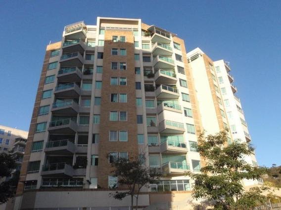 Apartamento En Venta 20-12747