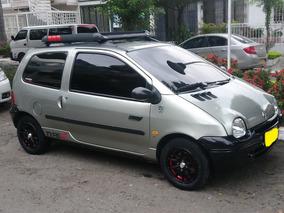 Renault Twingo Mod.2004 1200cc