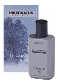 Perfume Hibernatus Paris Elysees 100ml