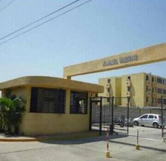 Código: Ap19-964 Venta De Apartamento.ciudad Alianza,guacara