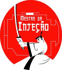 Para-lama Dianteiro Prata E Traseiro Preto Dafra Super 100 !