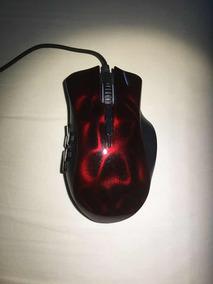 Mouse Razer Naga Hex