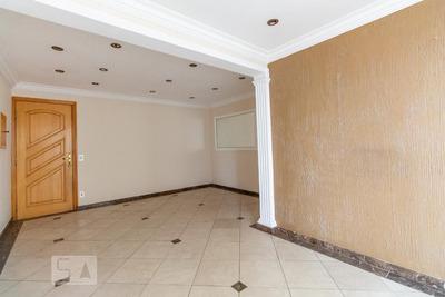 Apartamento No 11º Andar Mobiliado Com 2 Dormitórios E 1 Garagem - Id: 892927251 - 227251
