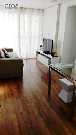 2 Dorm 1 Vaga Cachoeirinha - Ap0087