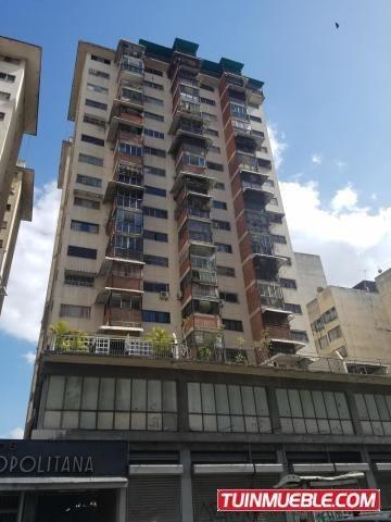 Apartamentos En Venta Ag Rm 18 Mls #19-11864 04128159347
