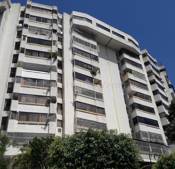 Alquiler Apartamento En La Florida