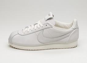 Tênis Nike Classic Cortez Premium Qs Tz
