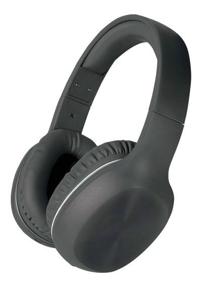 Fone De Ouvido Bluetooth Multilaser Ph246