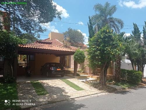 Imagem 1 de 30 de Casa - Ca00731 - 69319450