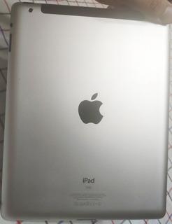 iPad 2 16gb - Leer Detalle!