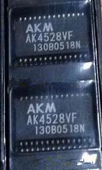 Ci Ak4528vf Original Akm