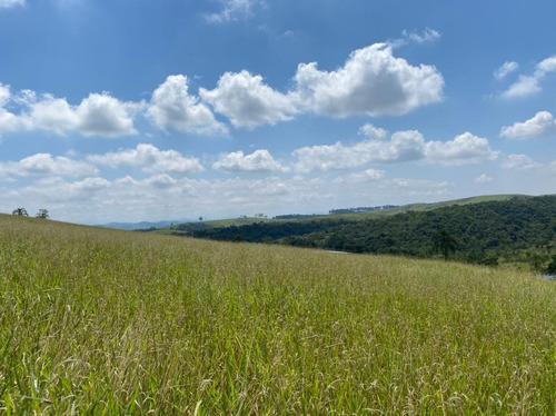 Imagem 1 de 14 de R16- Terrenos A Venda 1000m No Bairro Parateí