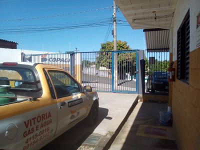 Ponto Em Parque Das Colinas, Valinhos/sp De 568m² À Venda Por R$ 160.000,00 - Pt220548