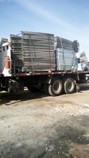 Arriendo De Camion Pluma