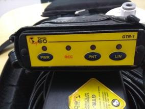 Gps Geodesico Techgeo Gtr-1 L1 Com Garantia Apw Tecnologia