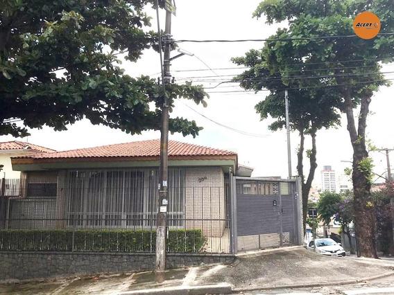 Residencial/comercial - Jd São Paulo - 34717