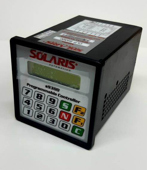 Clp S9300 Solaris Injetora Jasot Ij 450 150